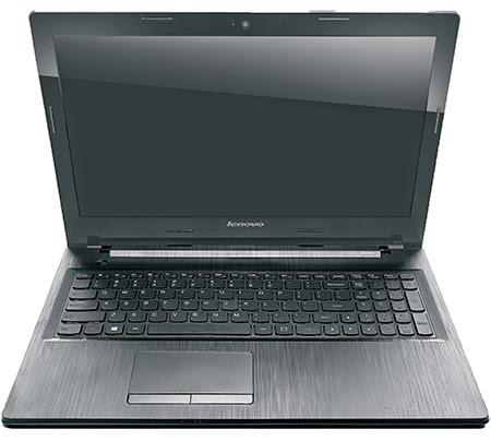 Laptop ieftin Lenovo IdeaPad G50 70 cu procesor Intel Pentium Dual CoreTM 3558U 1.70GHz Laptopuri ieftine