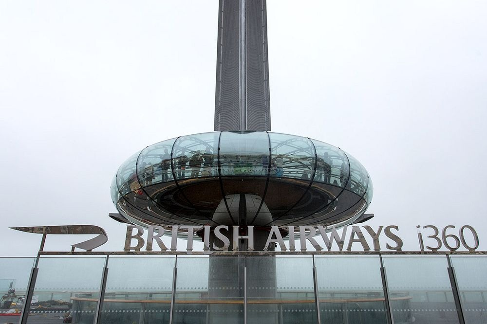 british-airways-i360-2