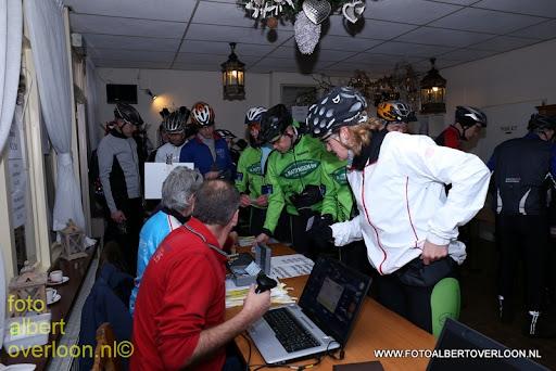 Coppis & Cruijsen ATB tocht OVERLOON 19-01-2014 (8).JPG