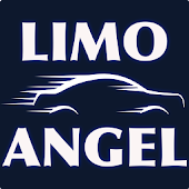 LIMO ANGEL