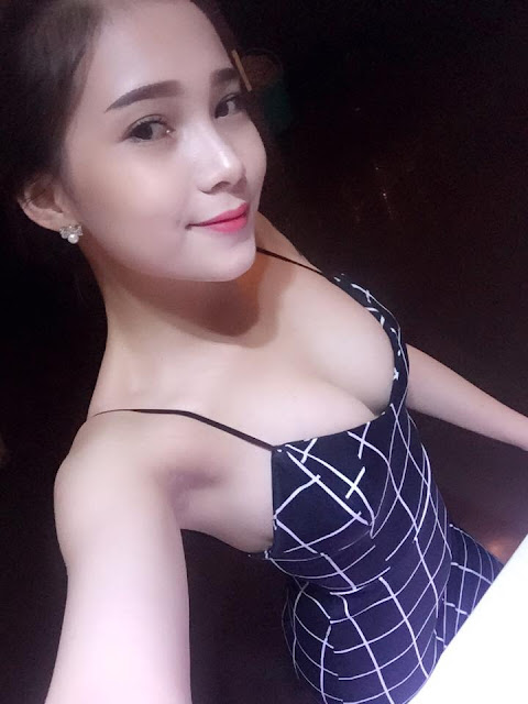 DJ Bảo Nhung