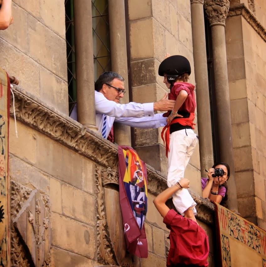 Diada de Sant Miquel 2-10-11 - 20111002_216_CdL_Lleida_Festa_Major.jpg