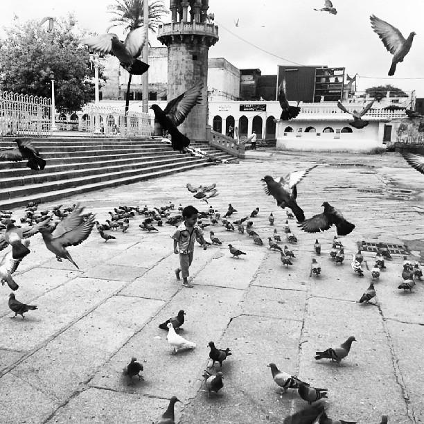 Hyderabadi Baataan - c3ef77452b5a7360cea2108ecf013953278d8a27.jpg