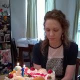 Tinas Birthday - WP_20150329_032.jpg