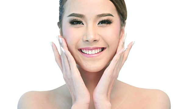 tang-cuong-collagen