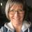 Sally Burgess's profile photo