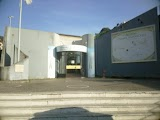 frascati scherma fencing club sports camp frascati italy