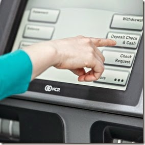 Banking-ATM-SW-APTRA-activate