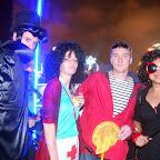 2009-10-30, SISO Halloween Party, Shanghai, Thomas Wayne_0033.jpg