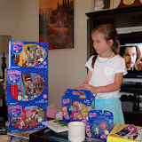 Corinas Birthday Party 2011 - 100_6923.JPG