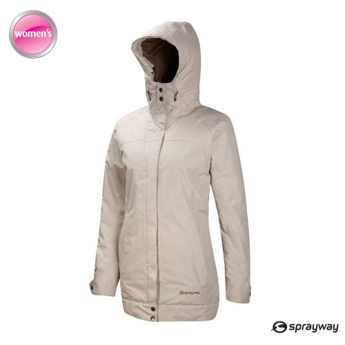 available best selling great fit gore tex jacket: Where can you buy Sprayway Menara Parka Womens ...