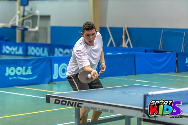 June 30, 2015 Tafel Tennis Juni Ranking 2015 - ping%2BpongRanking%2BJuni%2B2015-27.jpg