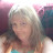 Cathy Downum avatar image