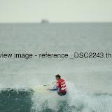 _DSC2243.thumb.jpg