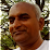 Byrapattana Krishna's profile photo