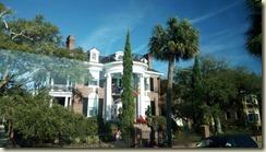 IMG_20171219_Charleston Homes