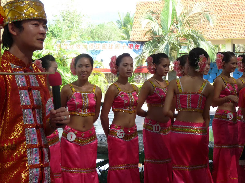 Chine . Yunnan..Galamba, Menglian Album A - Picture%2B188.jpg