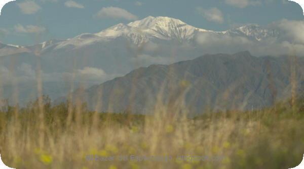 La estrategia de los Andes (4).jpeg