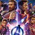 Bila Trailer Pertama Avengers 4 Akan Ditunjukkan?