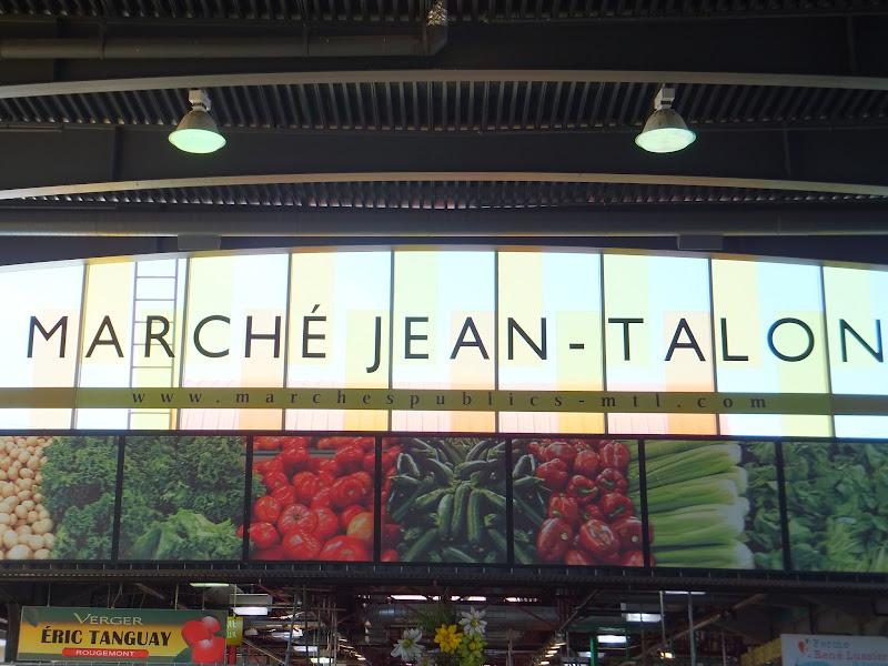 Mercado Jean Talon, Montreal, Canada, Elisa N, Blog Viajes, Lifestyle, Travel, TravelBlogger, Blog Turismo, Viajes, Fotos, Blog LifeStyle, Elisa Argentina