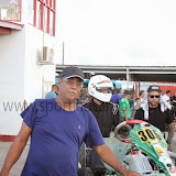 karting event @bushiri - IMG_0969.JPG