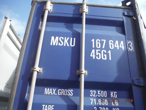 MSKU1676443 (1).JPG
