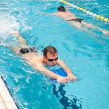 masterzwemmen JUN_3532