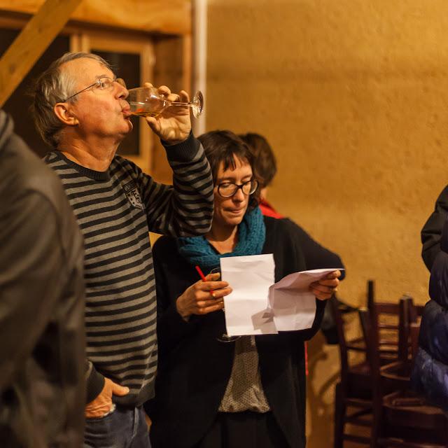 2015, dégustation comparative des chardonnay et chenin 2014 - 2015-11-21%2BGuimbelot%2Bd%25C3%25A9gustation%2Bcomparatve%2Bdes%2BChardonais%2Bet%2Bdes%2BChenins%2B2014.-158.jpg