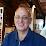 Scott Shubert's profile photo