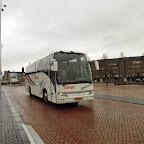 Berkhof van Briwa Tours.JPG