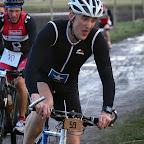20140111 Run & Bike Watervliet LDSL6646.JPG