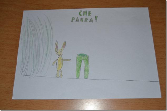 Letture animate 2016-2017 - Scuola Primaria Osteria Nuova - classe 2B (9)