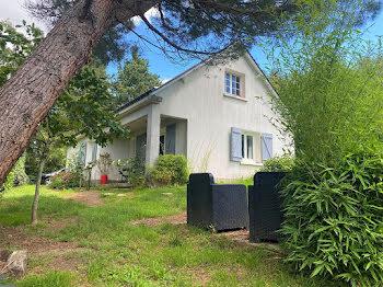 maison à Cormery (37)