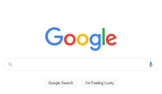151 Alamat Mesin pencarian Google yang Bisa Anda Pakai dari COM sampai SD, TV, TT dan Lainnya