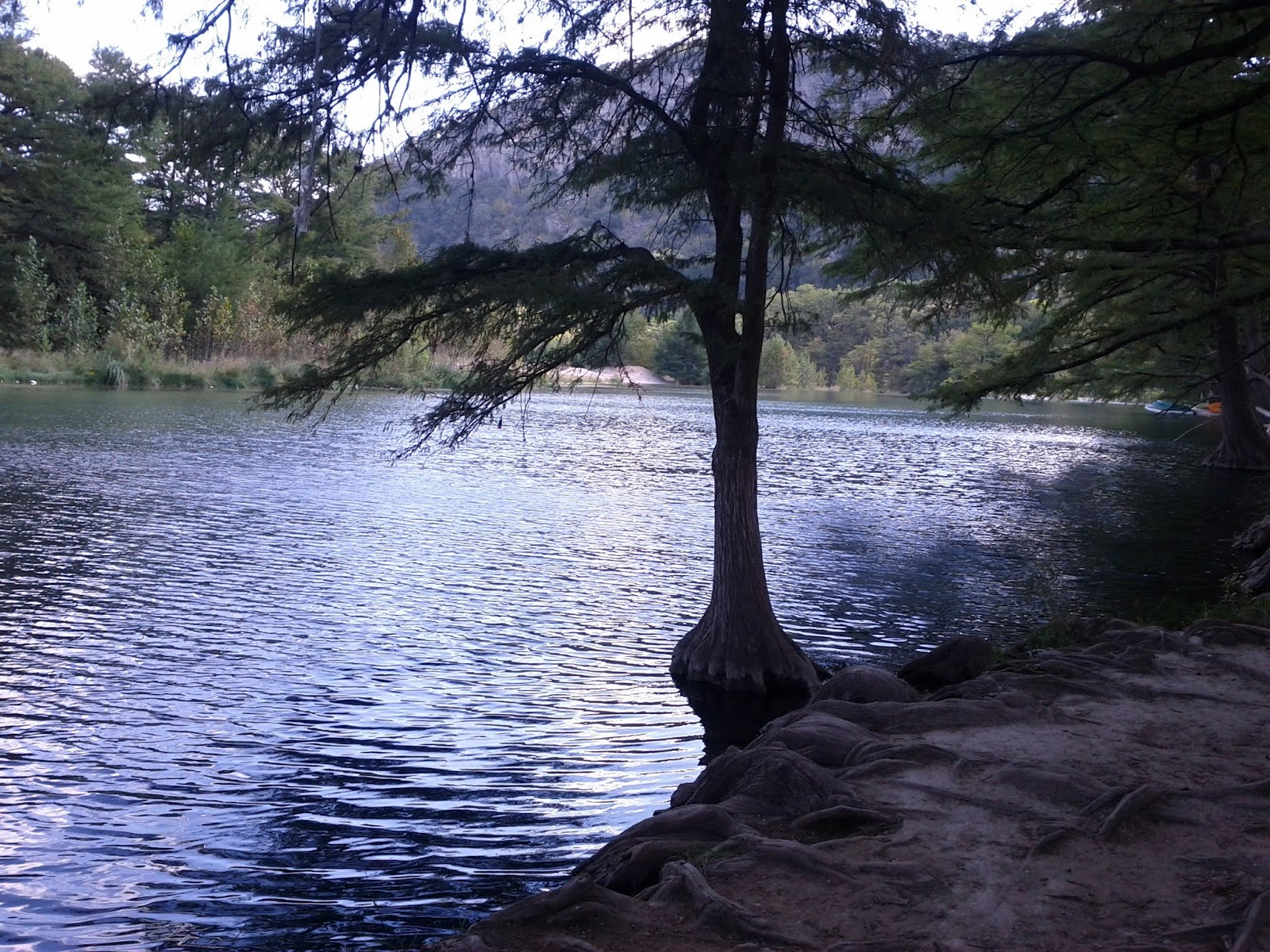 Fall Vacation 2012 - IMG_20121022_145137.jpg