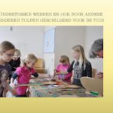 Jaaroverzicht 2012 locatie Hillegom - 2070422-28.jpg