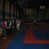 Europameisterschaft in Paris 2005 - IMG_1067.JPG