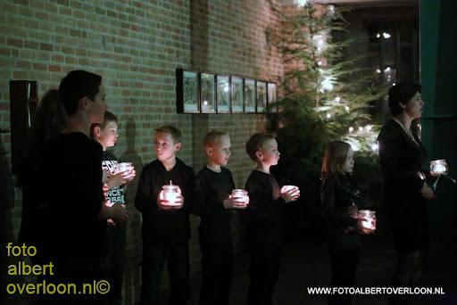 Kerstconcert à la Carte Kerst in Beeld Overloon 15-12-2013 (24).JPG