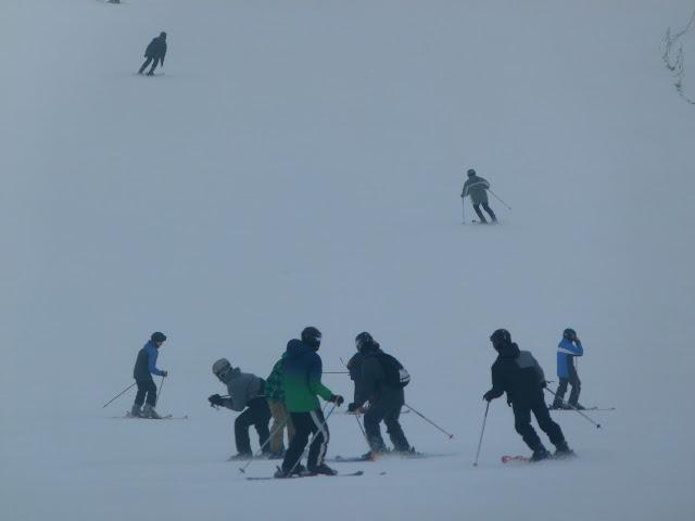 Wyjazd na narty Chyrowa 2016 - P1150332.JPG