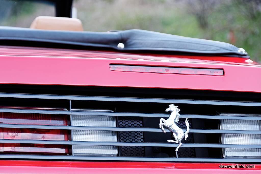 Ferrari-FFAD 2.jpg
