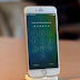 How To Hack An iPhone's LockScreen