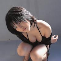 [BOMB.tv] 2009.12 Morishita Yuuri 森下悠里 mysp019.jpg