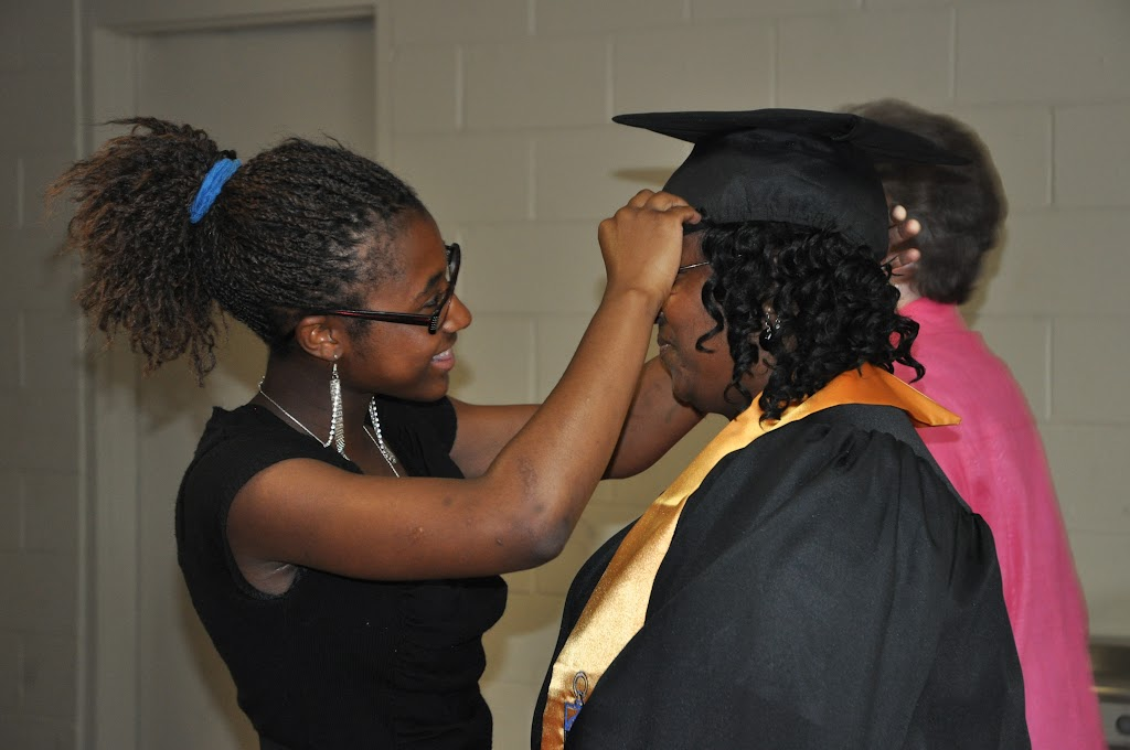 UACCH Graduation 2012 - DSC_0115.JPG