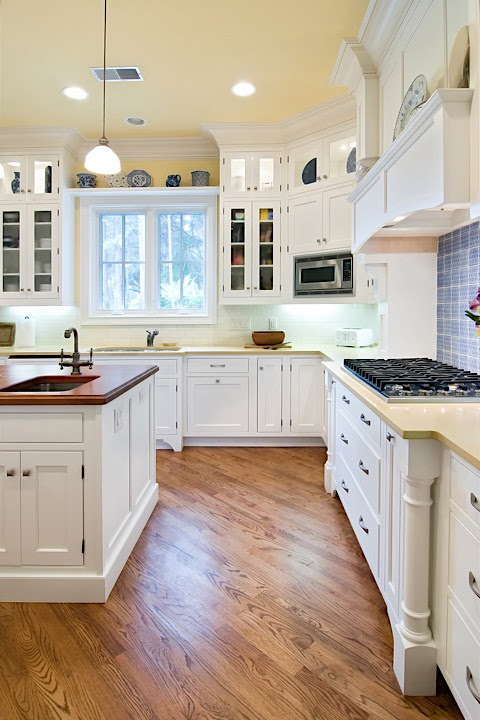Cape-Cod-Kitchen100 9