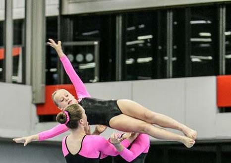 Han Balk Fantastic Gymnastics 2015-9195.jpg