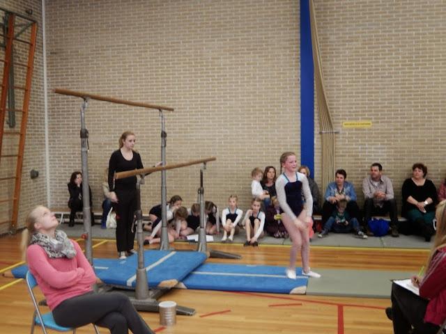 Gymnastiekcompetitie Hengelo 2014 - DSCN3029.JPG