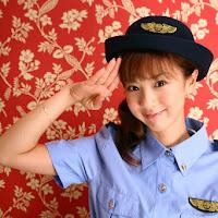 [DGC] 2008.02 - No.539 - Aki Hoshino (ほしのあき) 039.jpg