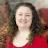Jonelle Butler avatar image