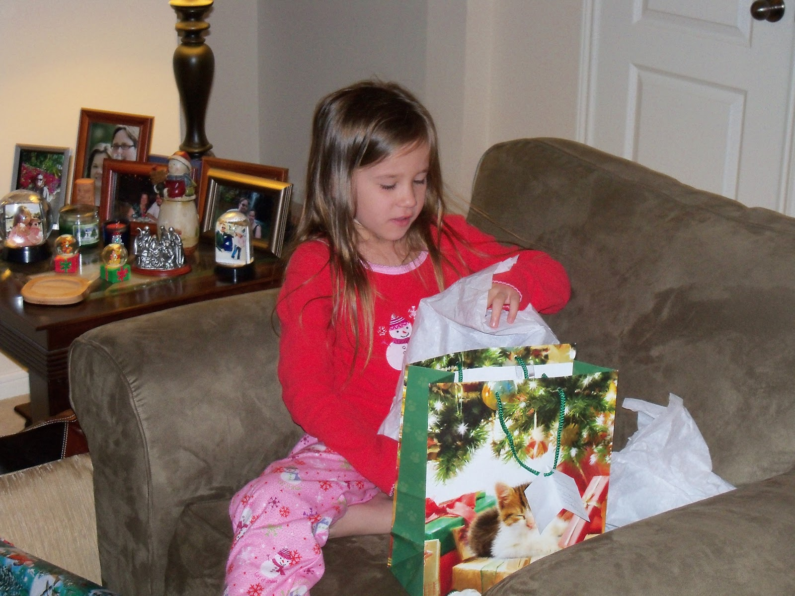 Christmas 2010 - 100_6383.JPG