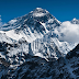 The New Height Of Everest Is 8848.86 Meters